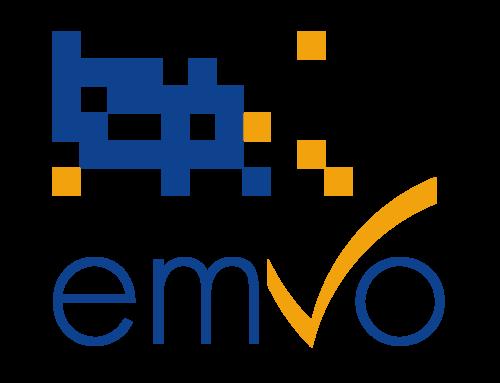 Notificare EMVO: Sistemul de Gestionare a Alertelor – Faza Pilot și Sesiuni de Informare