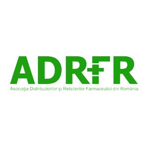 adrfr logo