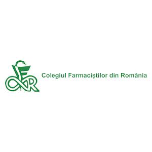Colegiul Farmacistilor din Romania