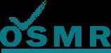 OSMR Logo