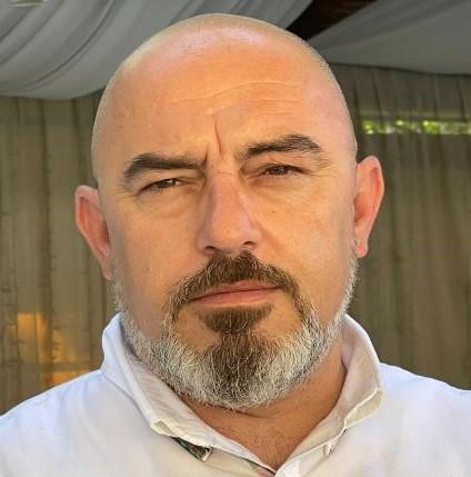 Virgil Dinulescu neww